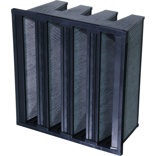 Carbon Air Filters Commercial : Nordic combi carbon filter rxxc air filtration