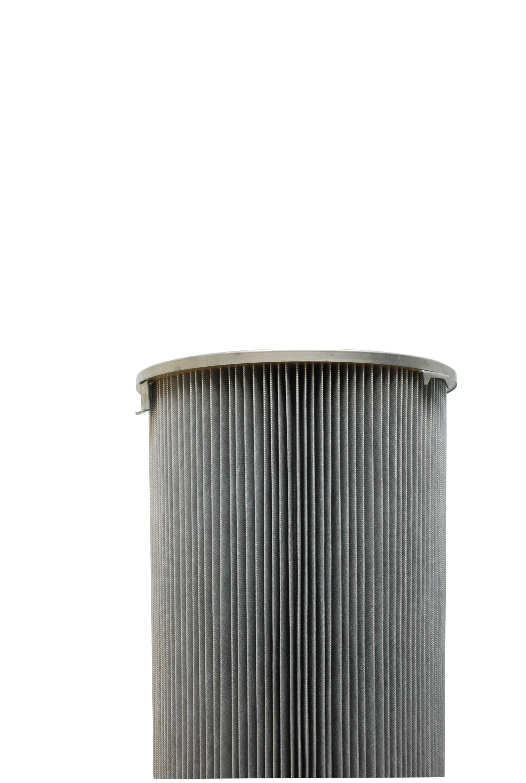 Conical Cartridge