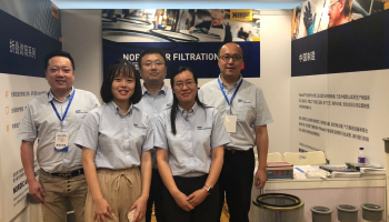 nordic-air-filtration-chinese-steel-industry-energy-saving