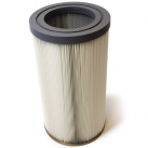 steck-filter-cartridges-dust-filtration-pp-spiro-nordic-air-filtration