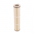thread-filter-cartridge-with-two-bolts-made-by-ultrasonic-welding--nordic-air-filtration