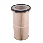 reinseitig-ausbaubare-ch-filterpatronen-nordic-air-filtration