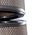 stop-ring-system-leaking-gas-turbine-solution