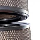 technische-vorteile-stop-ring-system-gasturbinenkraftwerk-nordic-air-filtration