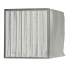 taschenfilter-nanowave-filterklasse-f7-en779-nordic-air-filtration