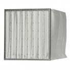 pocket-filter-nano-wave-f7-f9-micro-fiber-fleece-delbag-nordic-air-filtration