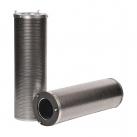 aktivkohlefilter-delbag-gute-qualität-nordic-air-filtration