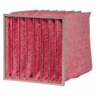 pocket-filter-glass-fiber-f7-atex-delbag-nordic-air-filtration