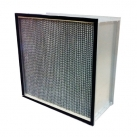 hepa-filter-abatement-technologies-nordic-air-filtration