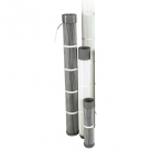 bottom-loader-pleated-bag-filter-cartridge-straps-nordic-air-filtration