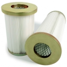 ch-clean-side-removal-cartridges-ultrasonic-welding-nordic-air-filtration