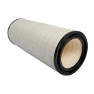 cylindrical-ABS-filter-cartridge-gas-turbine-nordic-air-filtration