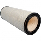 cylindrical-abs-filter-cartridge-gas-turbine-stainless-steel-powder-coating-nordic-air-filtration