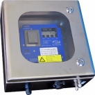 electronic-controls-filter-cleaning-accessories-nordic-air-filtration