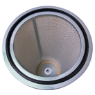 konische-und-zylindrische-patrone-gasturbinenkraftwerk-K-profile-nordic-air-filtration