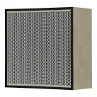 hepa-filter-aluminium-nordic-air-filtration