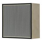 hepa-alu-separators-stainless-steel-delbag-nordic-air-filtration