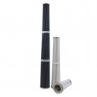 konische-gewinde-filterpatrone-media-nordic-air-filtration