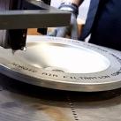 technische-vorteile-ink-jet-print-filterpatrone-gasturbine-nordic-air-filtration