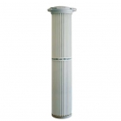 multifit-pleated-bag-cartridge-multi-filt-replacement-filters-nordic-air-filtration