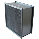deep-pleated-panel-filter-glass-fiber-nordic-air-filtration