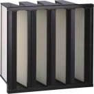 v-bank-filter-nordic-air-filtration