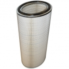 oval-dirty-side-removal-filter-cartridge-excellent-filtration-efficiency-nordic-air-filtration