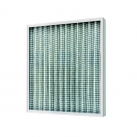 pre-filters-hvac-filters-polypleat-nordic-air-filtration
