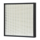 panel-plast-frame-residential-commercial-building-delbag-nordic-air-filtration