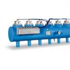 behälter-filterreinigung-zubehör-zement-nordic-air-filtration