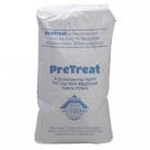 filter-cleaning-accessories-pretreat-sand-filter-pretreatement-nordic-air-filtration