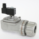 solenoid-valves-filter-cleaning-accessories-nordic-air-filtration