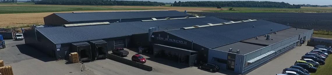 Nordic-Air-Filtration-Nakskov-Denmark