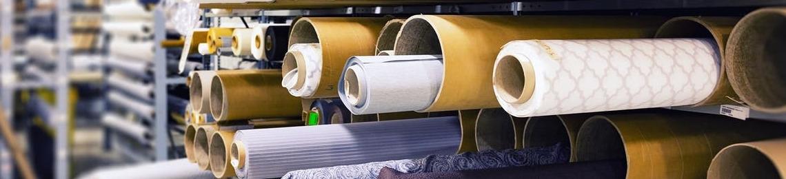纺织行业的工业过滤器